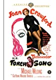 TORCH SONG (1953) - TORCH SONG (1953) (1 DVD)