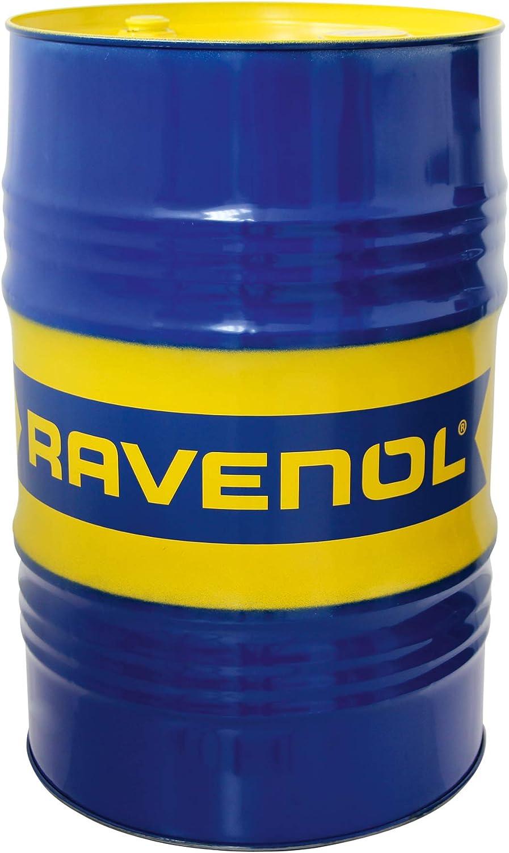 Ravenol Rnv Sae 5w 30 Auto
