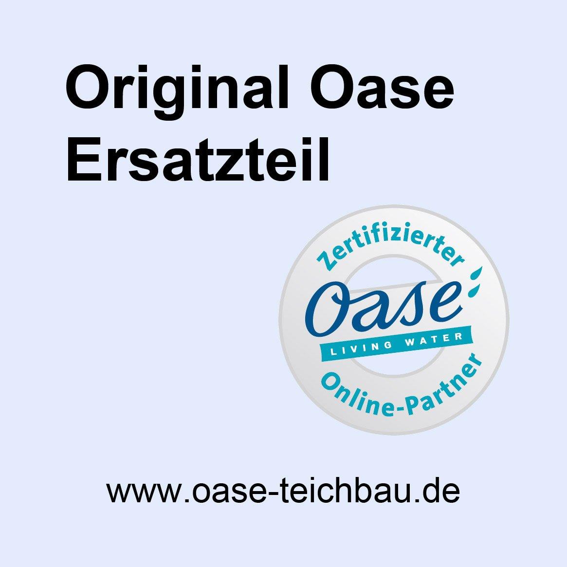 OASE 21377 Ersatz Deckel FiltoClear 12000