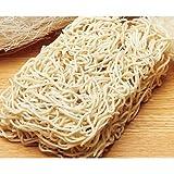 Gold Key Chuka Soba Noodles - 48 X 7.05 Oz Per Case