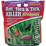 Bonide 60613 Flea/Tick Control, 10-Pound