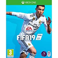 Fifa 19 [Xbox One ]