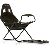 Playseat Challenge Chair, black - Classics Edition
