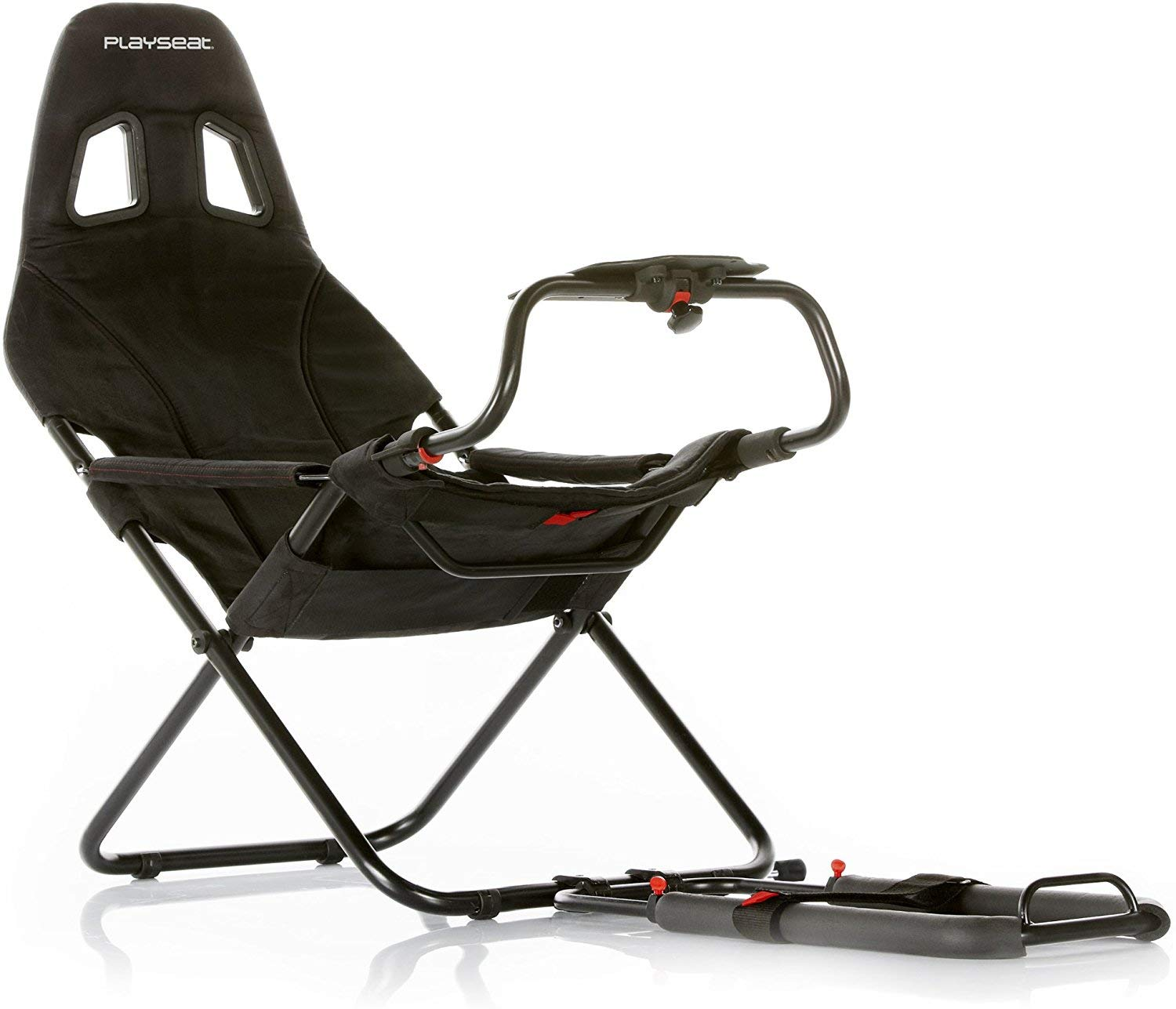 Playseat Challenge by Playseat (Image #1)