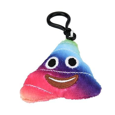 Juguete Divertido Almohada de Emoji Vovotrade Emoji ...