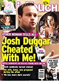 September 7, 2015 In Touch Josh Duggar Caitlyn Jenner Taylor Swift Kourtney Kardashian Tom Cruise