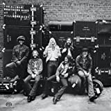 1971 At Fillmore East Live