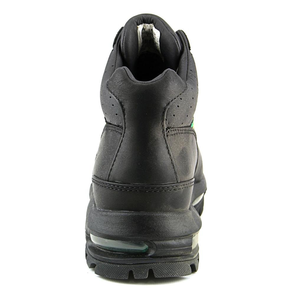 save off 5b03f c534b Amazon.com   Jordan True Flight Big Kids Style, White Metallic Silver Black VRSTY  Purple, 4   Boots