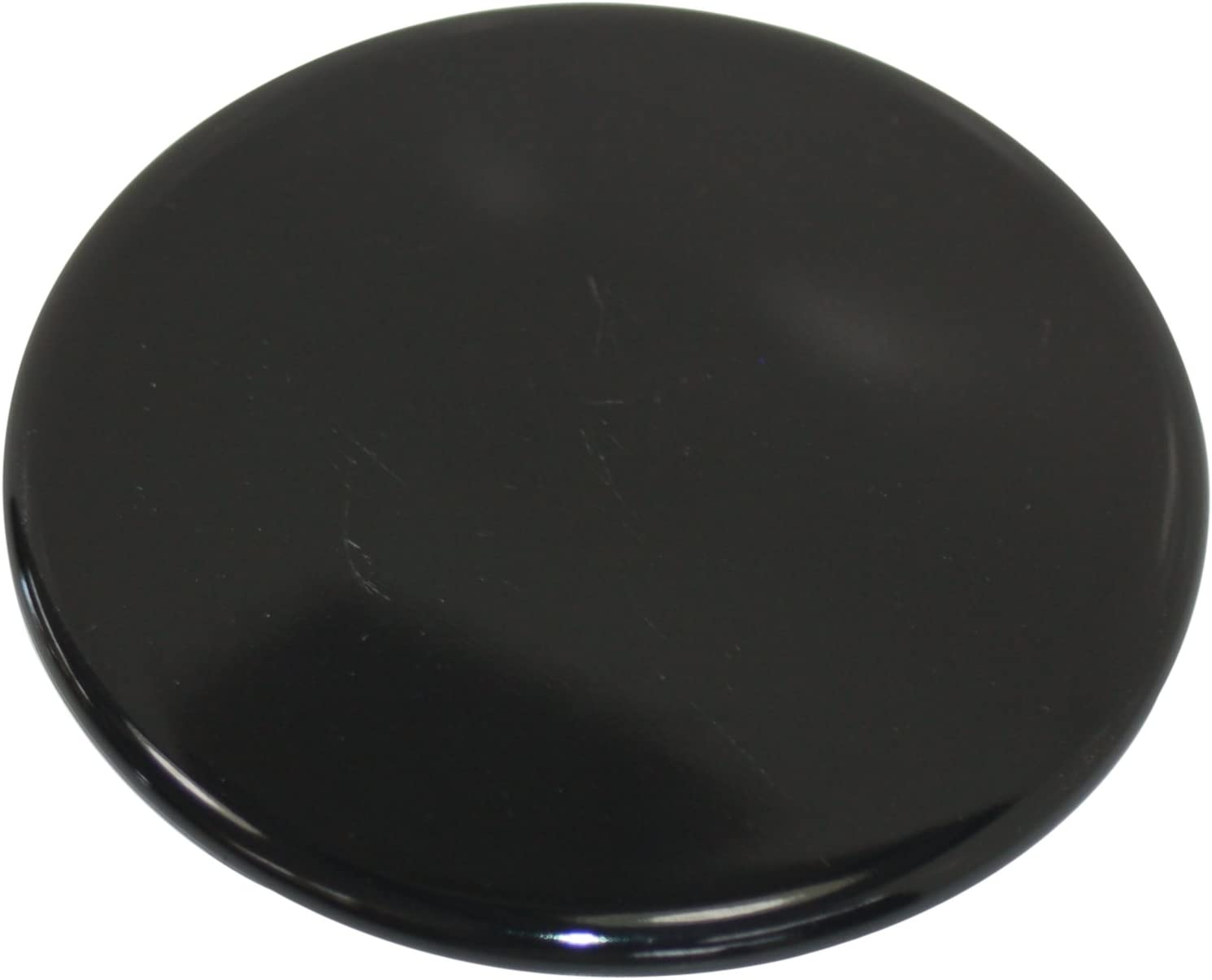 Belling New World Stoves Cooker Cap:Burner-Rapid Genuine Part Number 082519703