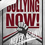 Never Again!: An Epic Story of Bullying | A Ruben
