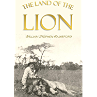 The Land of the Lion (1906)