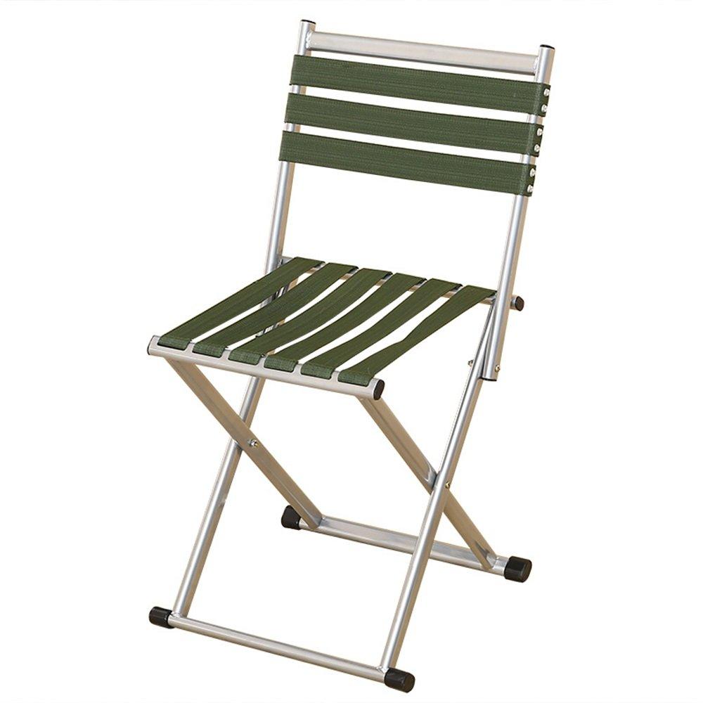 特別価格 GzHスポーツ椅子折りたたみ椅子アウトドアキャンプ釣りスツール大人用ポータブルスツール B07DDD2SBH B07DDD2SBH, プリンセスバッグ:2d5f8251 --- cliente.opweb0005.servidorwebfacil.com