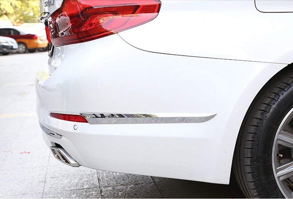 CarPartsDepot Plastic Front Driver Side Fender Liner Assembly Splash Shield Left 378-44388-11 TO1248109 5387642012