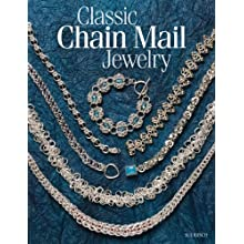Kalmbach Publishing Books Chain Mail