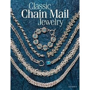 Kalmbach Publishing Books Chain Mail