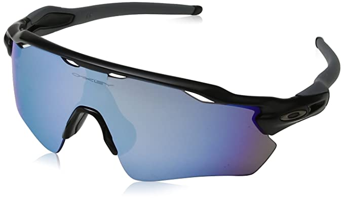 abdf6cc329 Image Unavailable. Image not available for. Colour  Ray-Ban Men s Radar Ev  Path 920855 Sunglasses