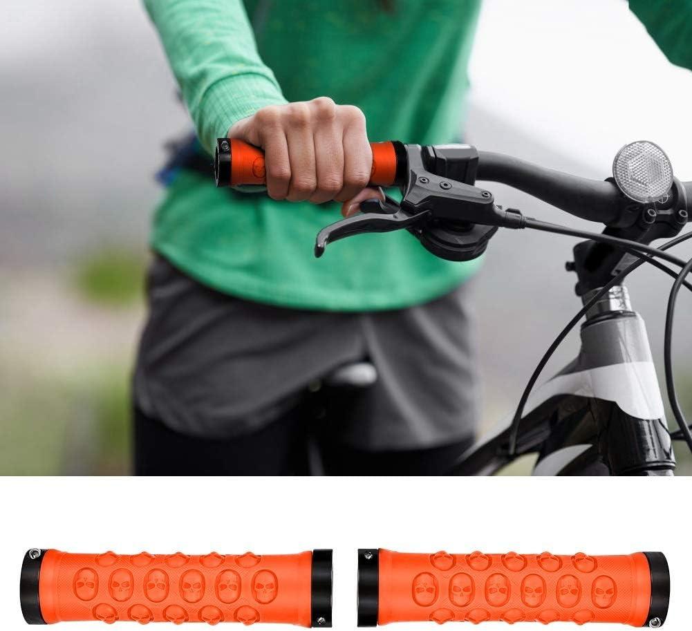 Black Broco 1 Pair Bicycle Road Bike Cycling Handlebar Handle Grip Tape Wrap