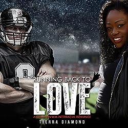 BWWM Romance: Running Back to Love