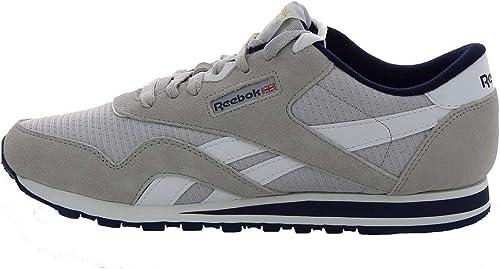 Reebok Basket Classic Nylon R13 V60147 40:
