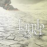 Lamb of God: Resolution [Deluxe] (Audio CD)