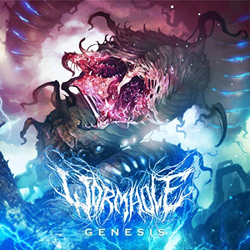 Wormhole-Genesis-(LE038)-CD-FLAC-2016-86D Download
