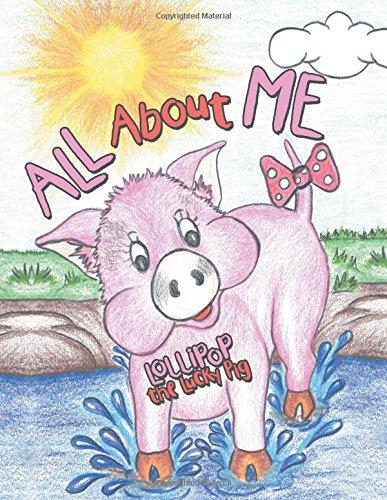 Download All About Me pdf epub