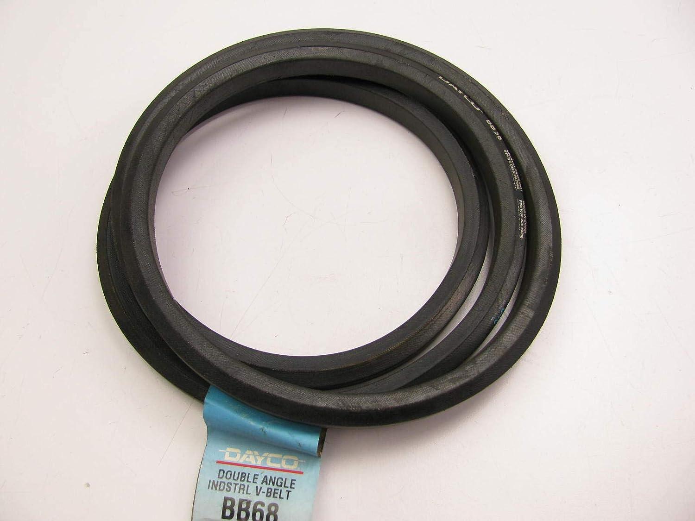 Dayco BB68 V-Belt