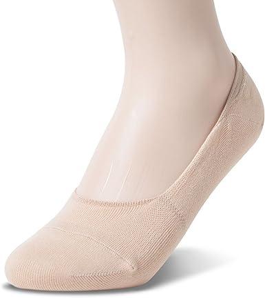 Black Polka Dot Size Small Socks Low Cut Peds Loafer Boat Liner No Show Socks