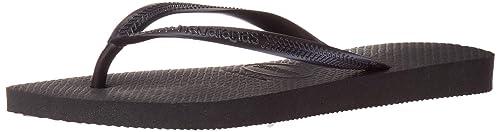 ba0b22d05 Havaianas Women s Slim Flip Flop  Havaianas  Amazon.ca  Shoes   Handbags