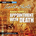 Appointment with Death   Agatha Christie