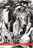 The Celtic Druids, Godfrey Higgins, 160206671X