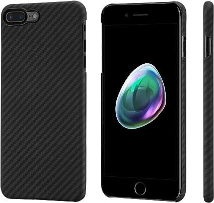 iphone 7 plus cover resistente
