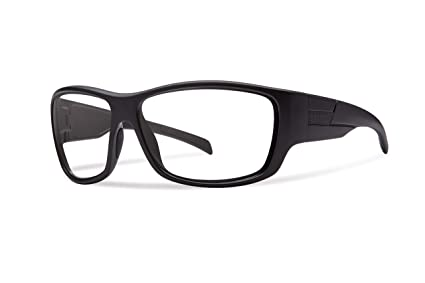 9b3fbd49997e Image Unavailable. Image not available for. Color: Smith Optics Elite  Frontman ...
