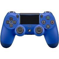 PlayStation DualShock 4 Controller - Blue