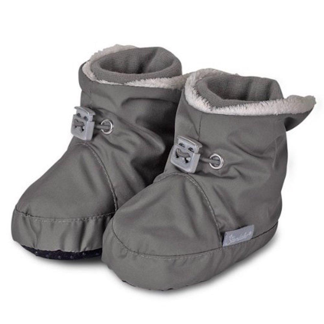 Sterntaler warme Baby Winterschuhe 59226