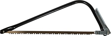 Seymour WP-7621 21-Inch Bow Pruning Saw