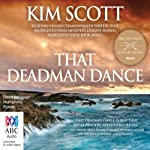 That Deadman Dance | Kim Scott