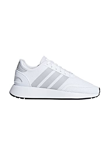 adidas Originals Sneaker N-5923 D96693 Weiszlig;