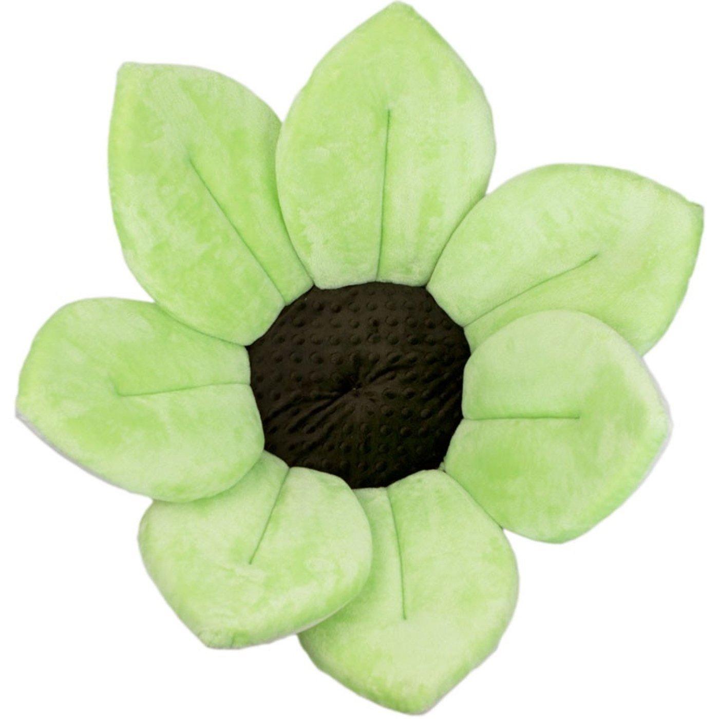 Blooming Bad Blume (Grün)