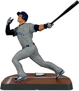 Aaron Judge New York Yankees Imports Dragon Figure