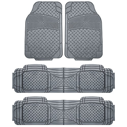 2003 astro van seat covers - 8