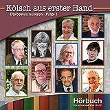 img - for Die besten Autoren 1 (K lsch aus erster Hand) book / textbook / text book