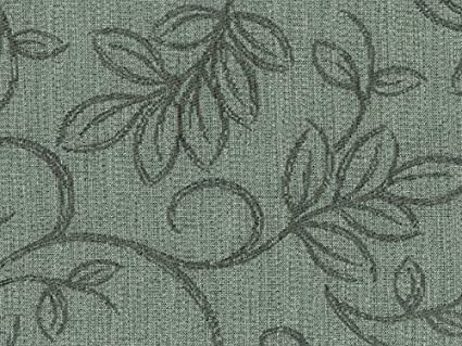 Tela de tapicería de Varese 11 color (gris, gris claro, gris ...