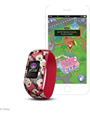 Garmin vivofit jr2, Stretchy, Minnie Mouse