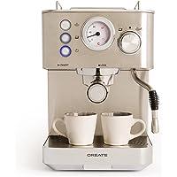 CREATE IKOHS THERA CLASSIC - elektrisch koffiezetapparaat