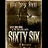 Sixty-Six (A Strange Story)