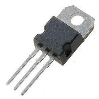 BDW94 C PNP Transistor de potencia de conmutación de amplificador de audio/lineal//
