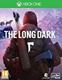 The Long Dark - [Xbox One]