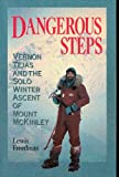 Dangerous Steps