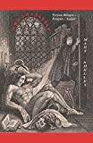 img - for FRANKENSTEIN - Version Bilingue Illustr e (Fran ais - Anglais) (French Edition) book / textbook / text book